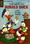 Best of Donald Duck #1 comic books for sale