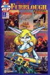 Best of Furrlough #1 Comic Books - Covers, Scans, Photos  in Best of Furrlough Comic Books - Covers, Scans, Gallery