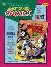 Best of Walt Disney Comics #4 Comic Books - Covers, Scans, Photos  in Best of Walt Disney Comics Comic Books - Covers, Scans, Gallery
