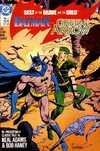 Best of the Brave and the Bold #1 comic books - cover scans photos Best of the Brave and the Bold #1 comic books - covers, picture gallery