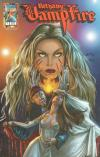Bethany the Vampfire Comic Books. Bethany the Vampfire Comics.