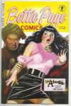 Bettie Page Comics: Spicy Adventures Comic Books. Bettie Page Comics: Spicy Adventures Comics.
