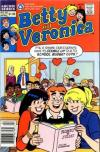 Betty and Veronica #50 comic books for sale