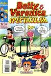 Betty and Veronica Spectacular #41 Comic Books - Covers, Scans, Photos  in Betty and Veronica Spectacular Comic Books - Covers, Scans, Gallery