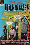 Beverly Hillbillies #12 Comic Books - Covers, Scans, Photos  in Beverly Hillbillies Comic Books - Covers, Scans, Gallery