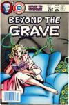 Beyond the Grave #11 Comic Books - Covers, Scans, Photos  in Beyond the Grave Comic Books - Covers, Scans, Gallery