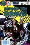 Beyond the Grave #14 Comic Books - Covers, Scans, Photos  in Beyond the Grave Comic Books - Covers, Scans, Gallery