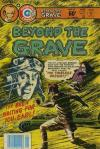 Beyond the Grave #16 Comic Books - Covers, Scans, Photos  in Beyond the Grave Comic Books - Covers, Scans, Gallery