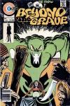 Beyond the Grave #3 Comic Books - Covers, Scans, Photos  in Beyond the Grave Comic Books - Covers, Scans, Gallery