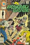 Beyond the Grave #5 comic books for sale