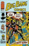 Big Bang Comics #11 comic books for sale