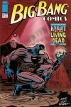 Big Bang Comics #28 Comic Books - Covers, Scans, Photos  in Big Bang Comics Comic Books - Covers, Scans, Gallery