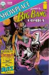 Big Bang Comics #9 Comic Books - Covers, Scans, Photos  in Big Bang Comics Comic Books - Covers, Scans, Gallery
