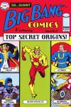 Big Bang Comics #5 comic books for sale
