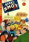 Big Shot Comics #81 comic books for sale
