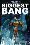 Biggest Bang Comic Books. Biggest Bang Comics.