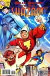 Billy Batson and the Magic of Shazam! #19 Comic Books - Covers, Scans, Photos  in Billy Batson and the Magic of Shazam! Comic Books - Covers, Scans, Gallery