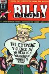 Billy Dogma comic books
