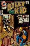 Billy the Kid #110 comic books for sale