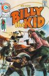 Billy the Kid #112 comic books for sale