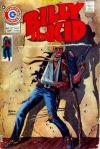 Billy the Kid #113 comic books for sale