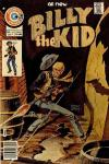 Billy the Kid #114 comic books for sale