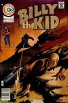 Billy the Kid #115 comic books for sale