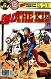 Billy the Kid #135 comic books for sale