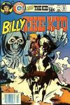 Billy the Kid #144 comic books for sale