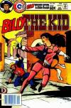 Billy the Kid #146 comic books for sale