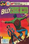 Billy the Kid #150 comic books for sale