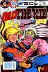Billy the Kid #151 comic books for sale