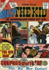 Billy the Kid #28 Comic Books - Covers, Scans, Photos  in Billy the Kid Comic Books - Covers, Scans, Gallery
