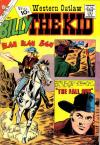 Billy the Kid #29 Comic Books - Covers, Scans, Photos  in Billy the Kid Comic Books - Covers, Scans, Gallery
