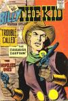 Billy the Kid #30 Comic Books - Covers, Scans, Photos  in Billy the Kid Comic Books - Covers, Scans, Gallery