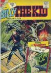 Billy the Kid #33 Comic Books - Covers, Scans, Photos  in Billy the Kid Comic Books - Covers, Scans, Gallery