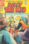 Billy the Kid #90 comic books for sale