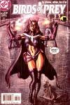 Birds of Prey #69 comic books - cover scans photos Birds of Prey #69 comic books - covers, picture gallery