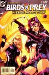 Birds of Prey #80 Comic Books - Covers, Scans, Photos  in Birds of Prey Comic Books - Covers, Scans, Gallery