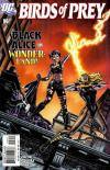 Birds of Prey #96 comic books for sale
