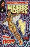 Bizarre Heroes #14 Comic Books - Covers, Scans, Photos  in Bizarre Heroes Comic Books - Covers, Scans, Gallery