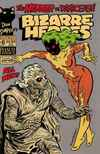 Bizarre Heroes #8 Comic Books - Covers, Scans, Photos  in Bizarre Heroes Comic Books - Covers, Scans, Gallery