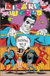 Bizarro World - Hardcover #1 comic books for sale