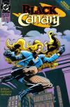Black Canary Comic Books. Black Canary Comics.