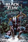 Black Flame Comic Books. Black Flame Comics.