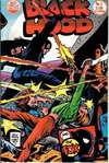 Black Hood #3 Comic Books - Covers, Scans, Photos  in Black Hood Comic Books - Covers, Scans, Gallery