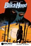 Black Hood #6 comic books for sale