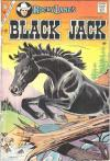Black Jack Comic Books. Black Jack Comics.