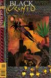 Black Orchid #11 comic books for sale