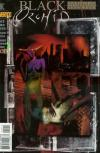 Black Orchid #12 comic books for sale
